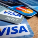 Credit Card numbers leak in Magento