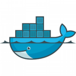 Docker: docker-compose: error while loading shared libraries: libz.so.1: failed to map segment from shared object