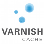 Temporarily disable varnish cache